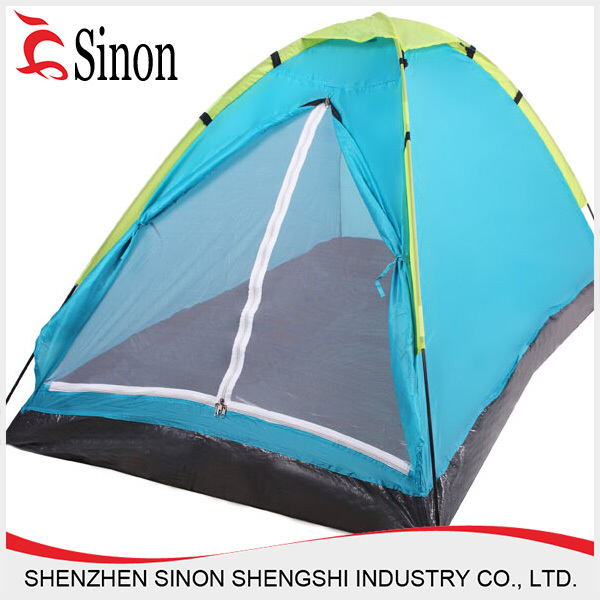 waterproof anti-UV camp tent army canvas tent making supplies