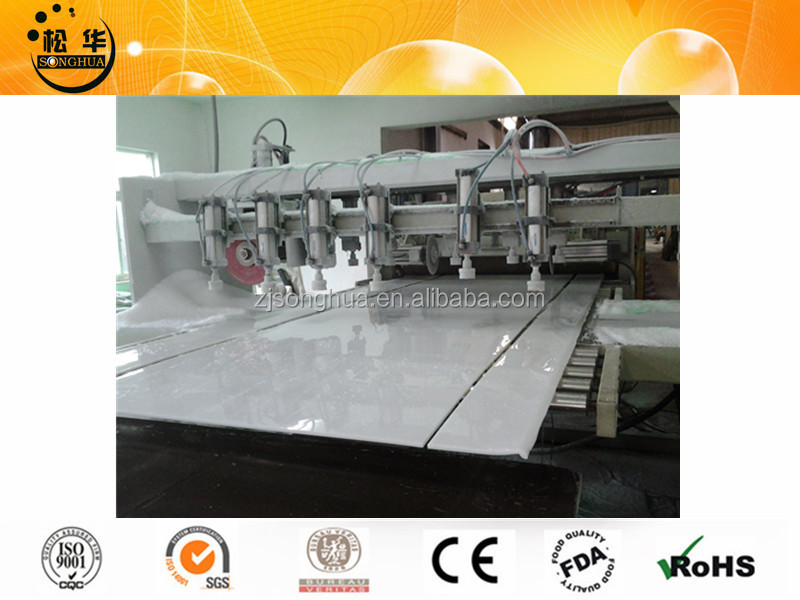 HDPE SHEET/board/plate with high density