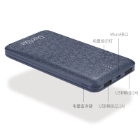 Wholesale Alibaba Fast Charging Power Banks