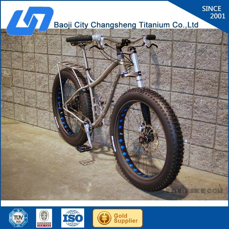 "hot selling 26"" custom mtb front fork/mountain bike fork for Southern Europe"