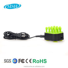 Travel,Electric, Active,Desktop Type and Mobile Phone Use Cell Phone Charger