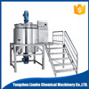 High Quality Stainless Steel Single Tank
