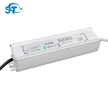 landscape lighting transformer,led driver, guangdong shenzhen electronic manufacturer