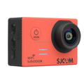 2015 new full hd sport camera waterproof sjcam sj5000X 2k wifi camera