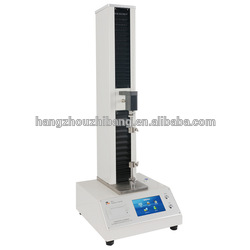 Widely used automatic color tester portable colorimeter