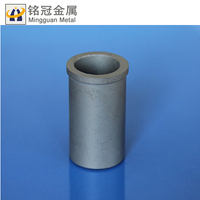 tungsteno,carbide rods with coolant holes