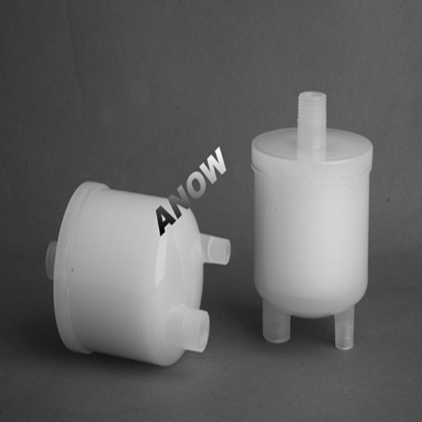 5'' 0.2um PES Capsule Filter For water based Ink <strong>filtration</strong>