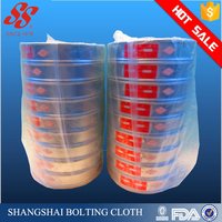 Stainless Steel Wire Mesh Solid Test Sieves