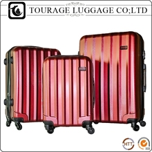 Man / Woman / Hardside Luggage Set Cheap Large Suitcase Travel Luggage For Sale