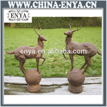 Direct Manufacturer garden sculpture