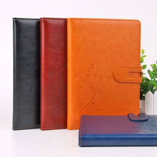 a4 a5 journal / wholesale hardcover notebooks pu leather cover a6 b5 business cheap composition couple custom oem