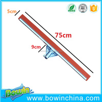 hot sell big size industrial floor squeegee in alibaba