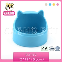 Carno wholesale animal feeder
