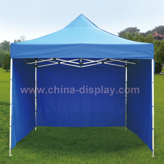 Hot Selling Luxury Aluminum Party Event Tent for Outdoor Use