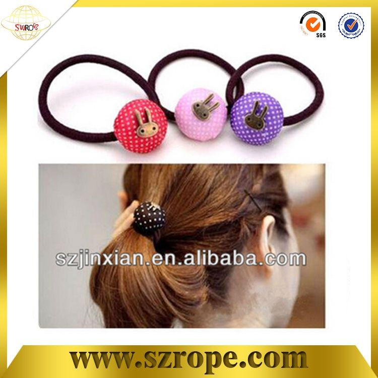 2016 hot selling hair band for girls