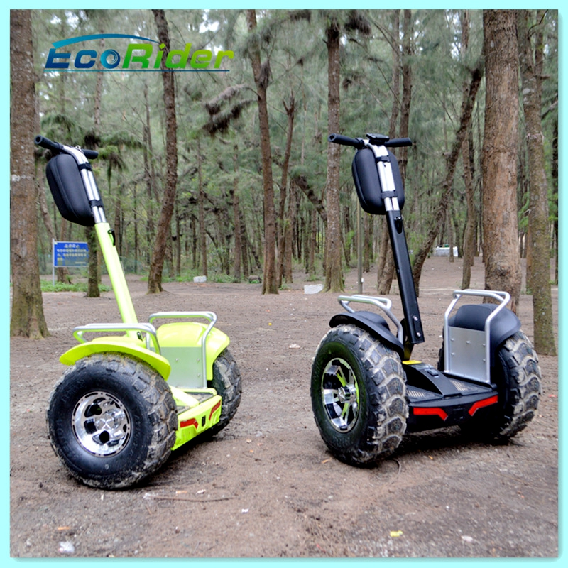 OEM acceptable new style electric pocket bike 72V 4000W