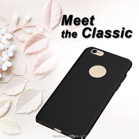 4.7inch mobile phone case cover for iphone 6,7,phone accessories case