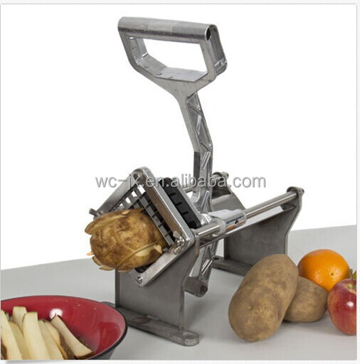Heavy duty eggplant chips cutter/ eggplant chips chopper /eggplant chips slicer for sale
