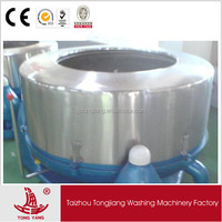 controller electronic panle extractor Auto Dry Machine