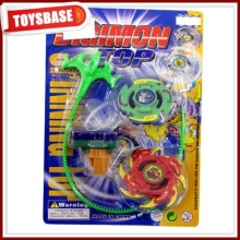 Cheap price beyblade tops 4d toys