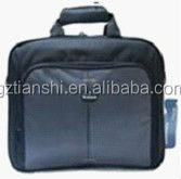 hotsale cheap 15inch Laptop bag