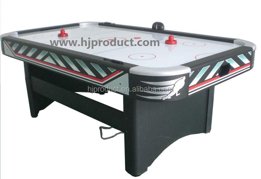High Class Tournament Choice Air Hockey Table - Buy ...