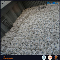 cement price with all type portland cement