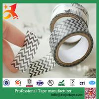 Buy colorful printing washi paper tape washi in China on Alibaba.com
