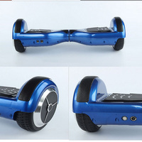 High Quality Good Price Self Balancing Mini Electric Scooter frame Wholesale