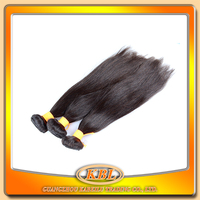 wholesale price 100% unprocessed Natural indian hair new delhi,orion natural hair