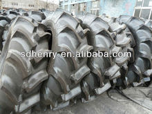 rice field tires 250/80-18 280/70-16 280/70-18