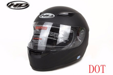 high quality personalized motorcycle accessories full-face helmet HD-07B