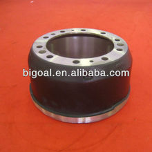 WEBB brake drum for trucks 62200F