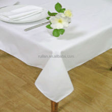 Wedding Plastic Table Covers/Valentines Day Plastic Tablecloth 54 x 108 NEW Vintage 90s Party Unused/Table Covers China Factory