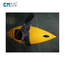 Best selling product fishing sit on top ocean kayak with pedals