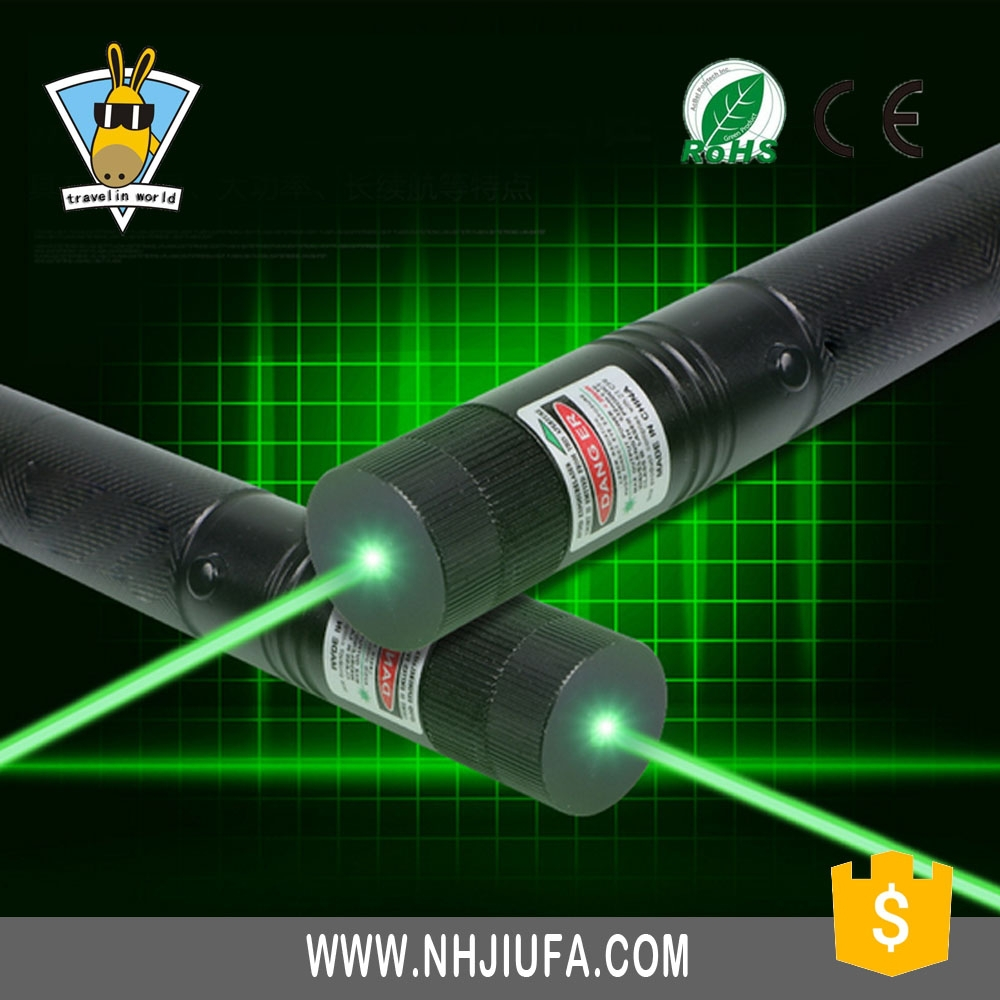JF Cheap green laser pointer green laser pen 1mw-100mw,Star light laser pointer pen,focus star voilet laser pointer pen light