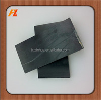 Wholesale top quality high quality bakelite