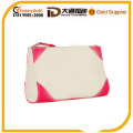 Trendy Canvas Cosmetic Bags with Printing for Grils
