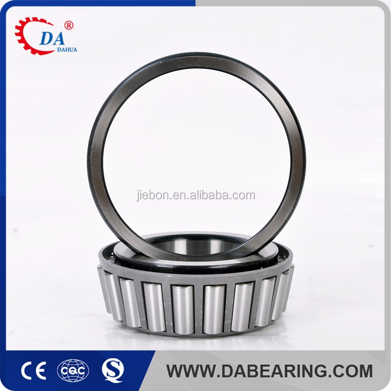 Koyo bearing tapered roller bearing 31319 made in china size chart price list
