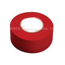 need agent in egypt electrical pvc tape in yahoo mail