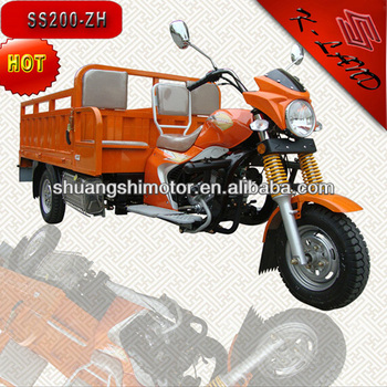 for sale in philippines 200cc tricycle motorcycle