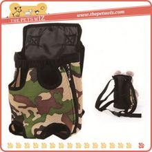 Animal pillow pet backpacks p0w023 backpack pet carry bag on sale