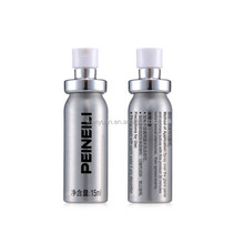 Best quality men delay power spray for male sex enhancement