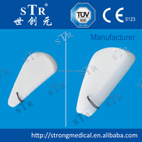 Health and Medical Product of Nasal Sinus Hemostatic Sponge with CE certification