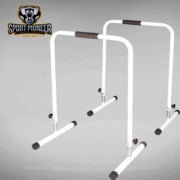 height adjustable portable horizontal bars indoor gym horizontal bars manufacturer