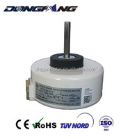 High Quality AC Universal Electric Brushless Air Purifier Fan Motor