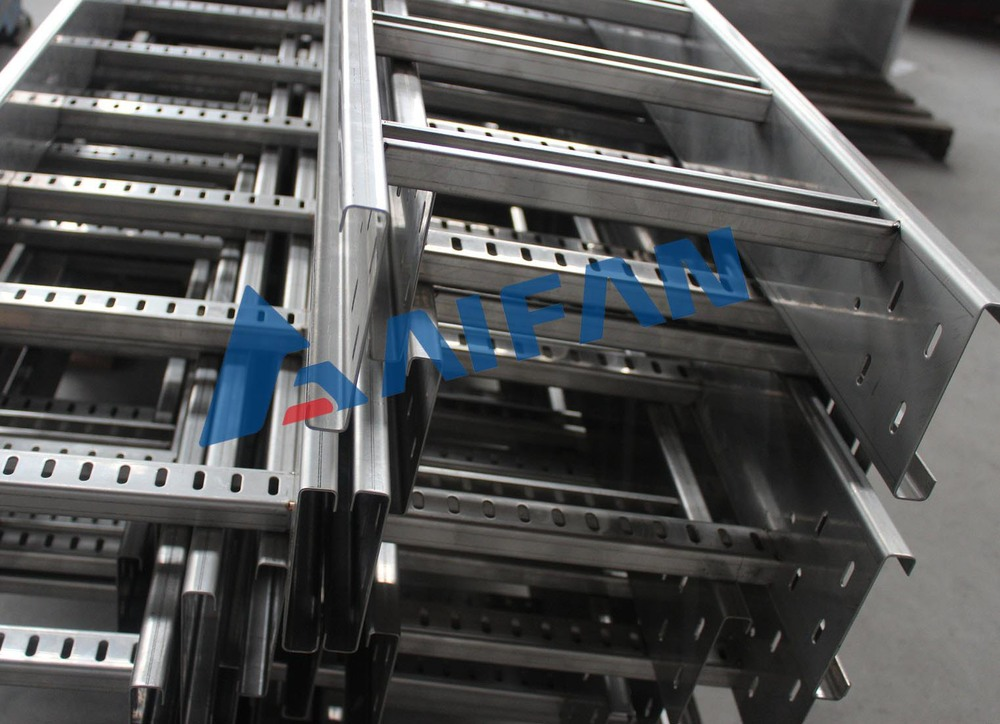 Cable Management Systems Cable Ladder For Offshore Buy