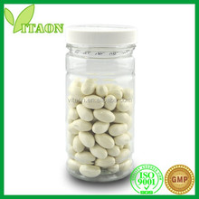 Best Selling product Calcium with Vitamin D3