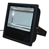 300W SMD high power led flood light With TUV GS CB SAA Approved