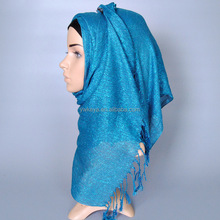 Hot selling Beautiful Islamic Scarf /Muslim Scarf /Hijab